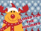 closed-for-the-holidays145px
